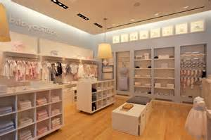 Nursery Decor Stores Retail Baby Cottons Baby Gear Store 1236 Ave Nyc Guido Tenaglia Leed Ap Portfolio