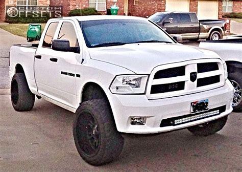 rims for 2012 dodge ram 1500 wheel offset 2012 dodge ram 1500 aggressive 1 outside