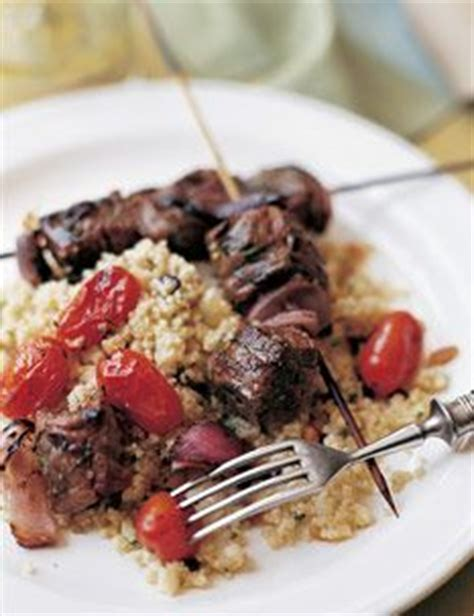 barefoot contessa lamb barefoot contessa recipes on pinterest barefoot contessa