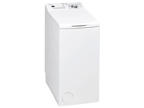 waschmaschine bauknecht toplader bauknecht waschmaschine toplader wmt ecostar 6 di lidl
