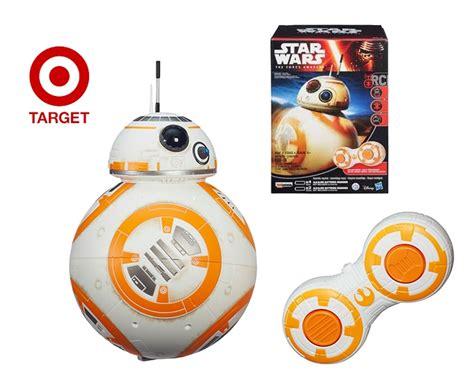 hasbro printable targets hasbro target exclusive bb 8 droid