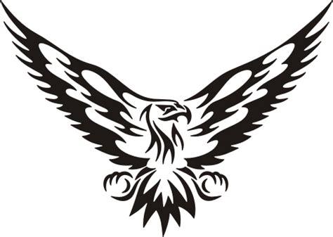 Kaos Anime Harley Davidson An American Original 02 pin de matt christian en scroll saw designs