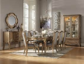 Dining Room Furniture Pieces Dining Room Sets 11 Sets Home Decor Interior
