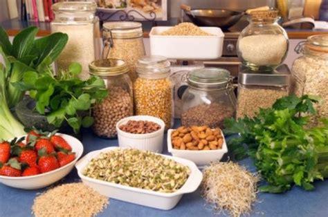 alimentos  magnesio  la buena salud