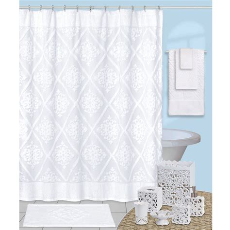 Cotton Shower Curtains Cotton Shower Curtains Park Cotton Libreto Shower Curtain Reviews Wayfair More Modern Shower