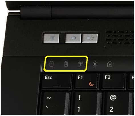 Asus Laptop Battery Light Blinking Green dell laptop battery light orange and green decoratingspecial