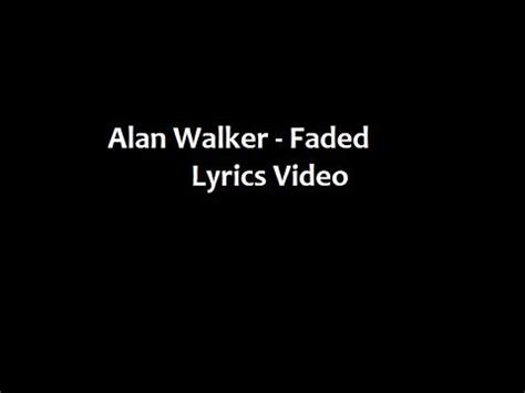 alan walker heart lyrics pinterest the world s catalog of ideas