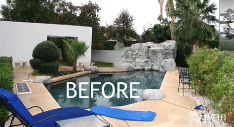 8 Tips for Creating the Ideal Backyard Living Space