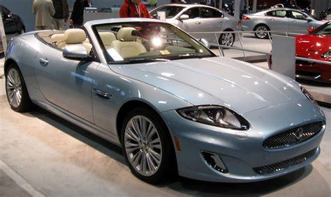 how does cars work 2008 jaguar xk free book repair manuals file 2012 jaguar xk convertible 2012 dc jpg wikimedia commons