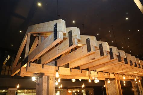 barn nyc black barn opening on 26th in nomad