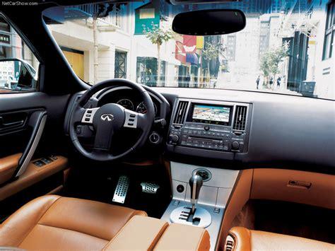 best auto repair manual 2008 infiniti fx interior lighting sport man infiniti fx45 custom