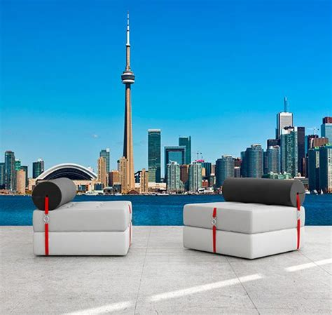 wall murals toronto 28 toronto landscape wall mural wall wholesale 3d wall mural for background wall