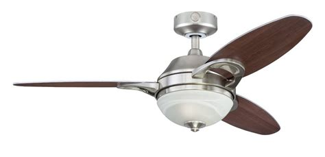 46 inch ceiling fan room size amazon com westinghouse 7877500 arcadia two light 46 inch