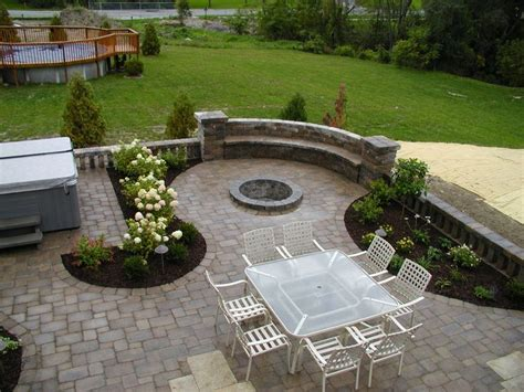 Patio Design Tub Pit 218 Best Ideas About Patio Covers Porches On