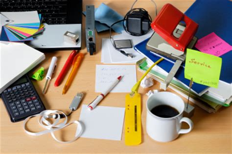 items for office desk 8 items you should never display on your office desk