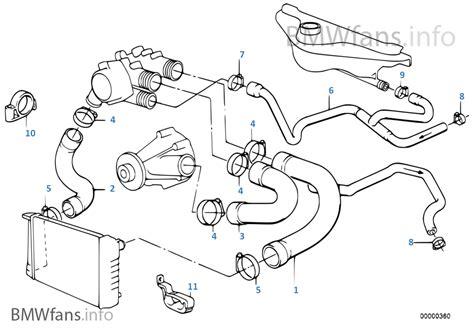 m30 engine diagram wiring diagram schemes