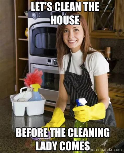 hurry clean    memes   pics picture
