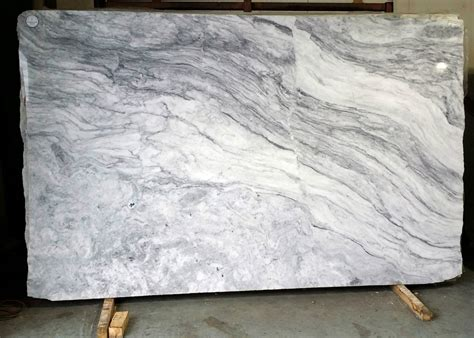 shadow marble atlantic imports colors in stock atlantic