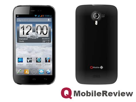 themes for android qmobile a900 qmobile noir a15 review and price in pakistan reviews of