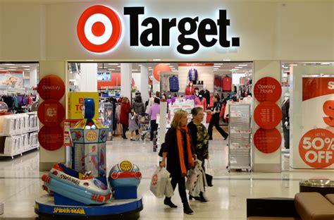 online application for target australia online application
