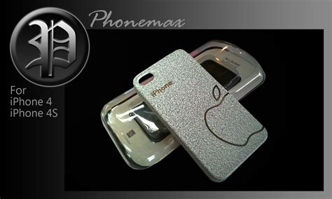 Pouch Original Bb Dakota And Q10 phonemax mobile and accessories iphone 4 4s apple