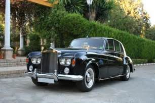 Coches Rolls Royce Coches De Bodas En Sevilla Coches Rolls Royce Para Bodas