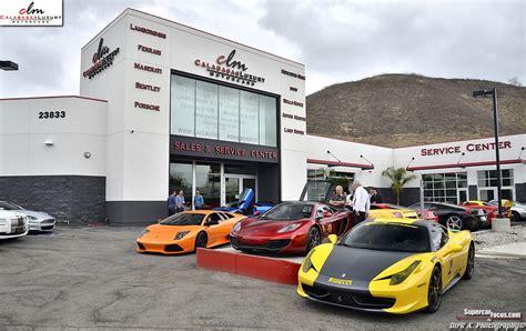 malibu to calabasas gallery supercar drive to malibu by calabasas luxury