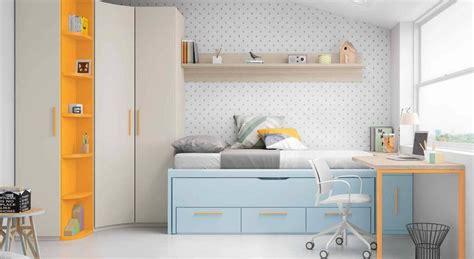 muebles irun muebles bidasoa en irun cerca de hondarribia lesaka o