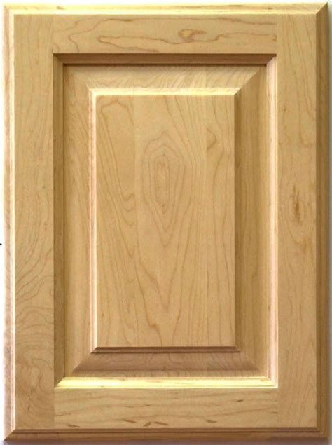 kitchen cabinet doors miami miami kitchen cabinet doors miami solid panel door r2 p2 b8 cath