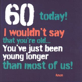 verses for 60th birthday cards free birthday quotes for friends for form for