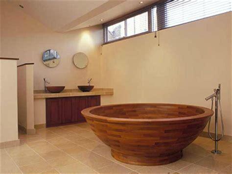 wooden sinks for sale info center wooden sink bathtub tips sinks gallery