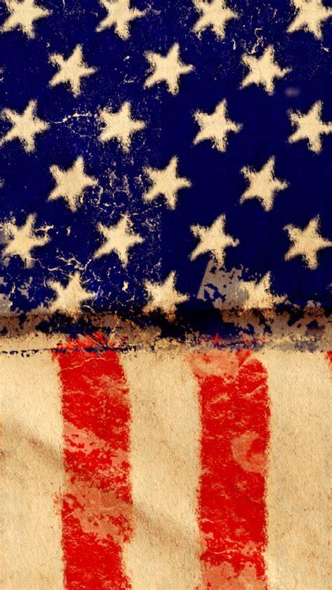 patriotic christmas wallpaper  wallpapersafari