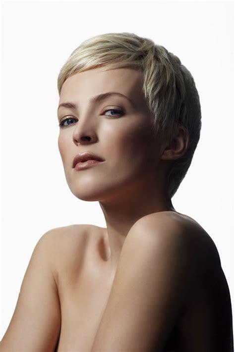 short pixie haircuts for women 2012 2013 short hairstyles 2014 20 short pixie haircuts for 2012 2013 short hairstyles