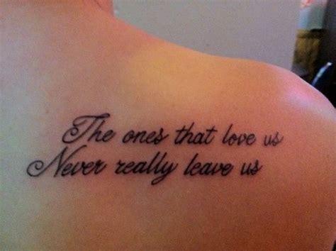 tattoo quotes for lost mother queen chrissanto tatuagens de harry potter parte 2