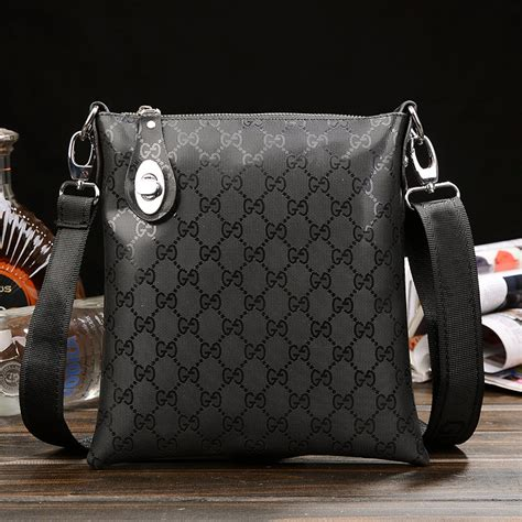 aliexpress gucci gucci bag aliexpress crazylarrys co uk