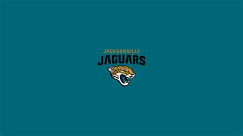 jacksonville jaguars colors jacksonville jaguars wallpaper 2560x1440 69361
