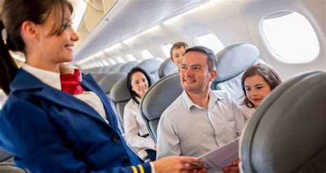 Side Effects Of Flying For Cabin Crew by What S It Like Being Airline Cabin Crew Airline