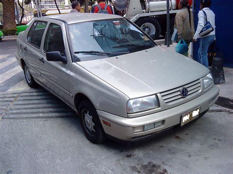 1996 Volkswagen Jetta by 1996 Volkswagen Jetta Information And Photos Momentcar