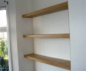 wardrobe company floating shelves boockcase cupboards reclaimed wood shelf