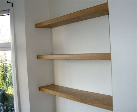 trendy diy wooden shelving design ideas for house