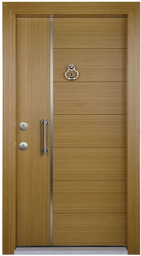 wooden door design simple home designing ideas  main