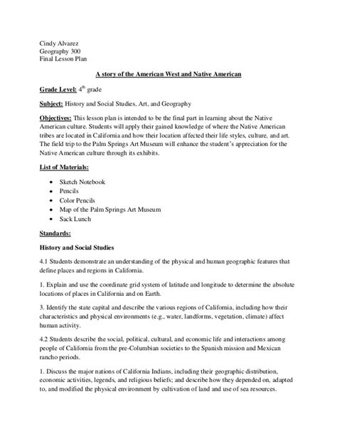 Legalization Of Marijuana Essay Outline by Lesson Plan Outline American 1