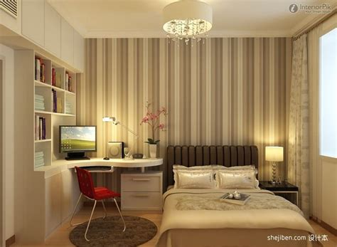 bedroom with study area designs 1000 ideas about study tables on pinterest ikea bedroom