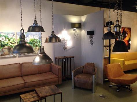 iluminacion sala iluminaci 211 n tienda l 225 mparas para sala decoraci 243 n