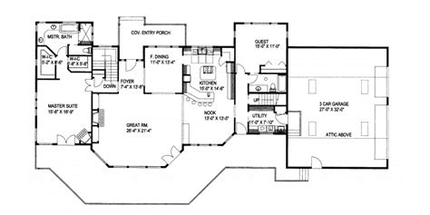 Waterfront Floor Plans by Waterfront Home Plans Joy Studio Design Gallery Best