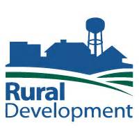 Mba In Rural Development Through Distance Learning by Uncategorized Archives Utah Broadband Outreach Center