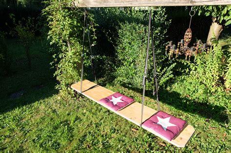 designer swings bollywoodswing moderndesign design chair bench