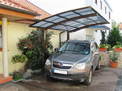 Gebrauchte Carports Kaufen by Garagen Schmidt Osnabr 252 Ck