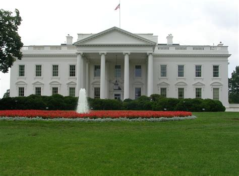 The White House Org by File White House By Matthew Bisanz 2 Jpg