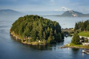 island homes for 6 remote island homes for right now trulia s